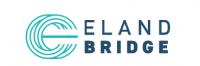 eland-bridge-logo